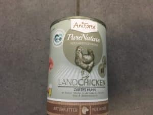 aniforte landchicken 1