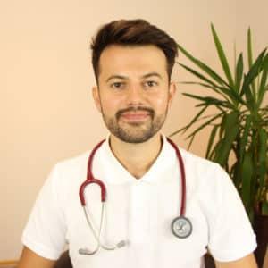 Geprüft vom Tierarzt Mag.med.vet. Emin Jasarevic