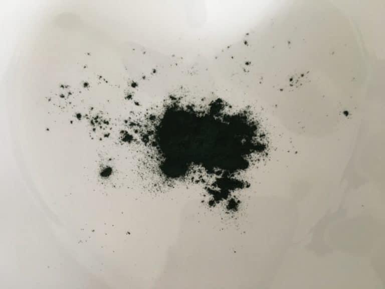 spirulina4