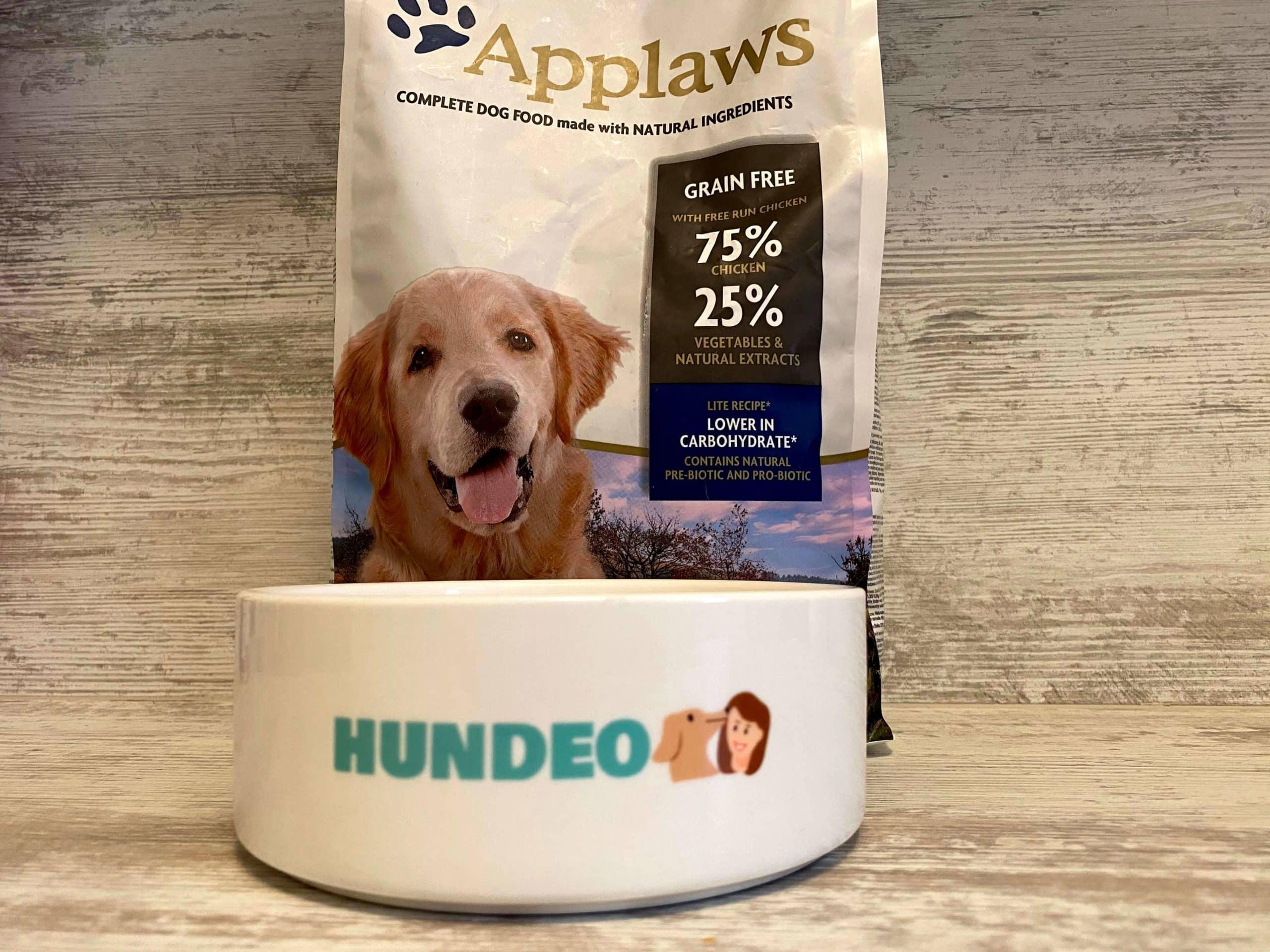 applaws-hundefutter_5970
