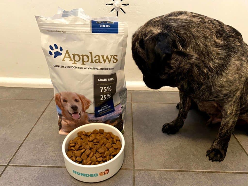 applaws-hundefutter_5971