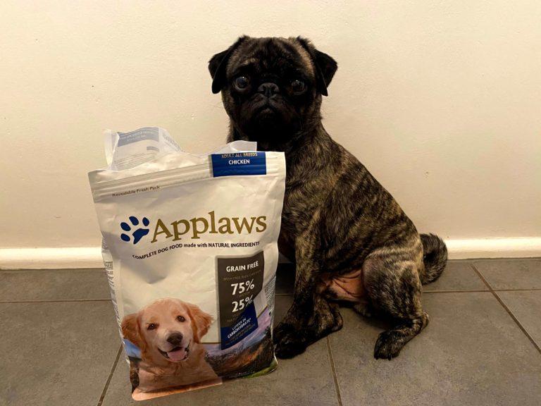 applaws-hundefutter_5974