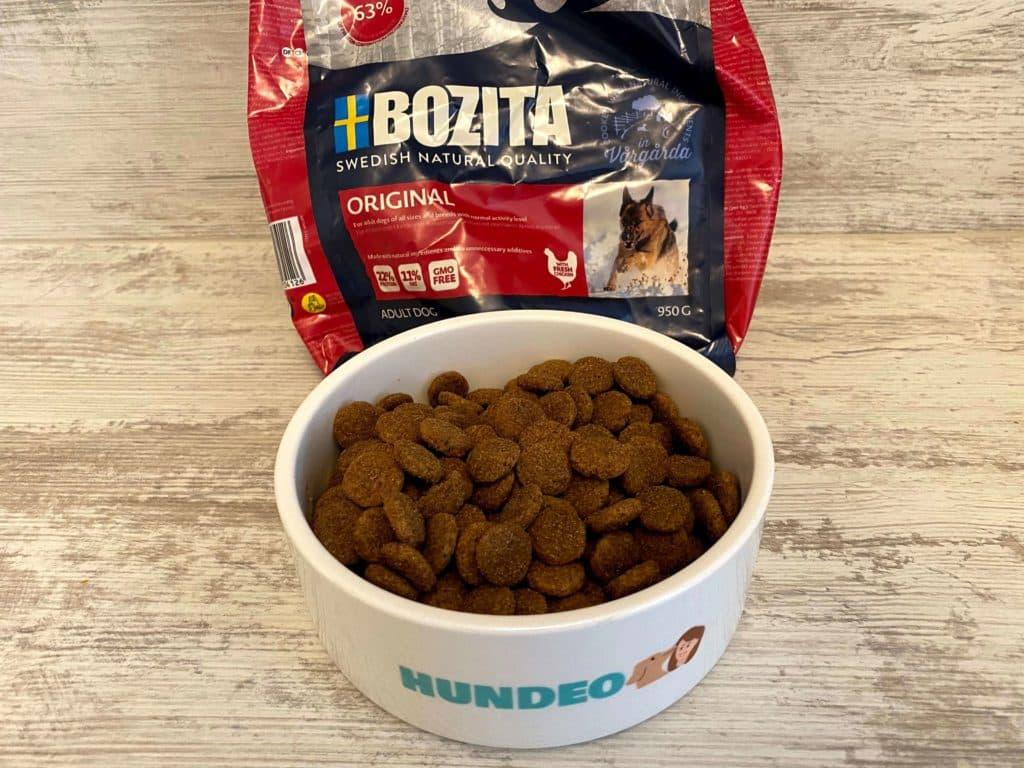 bozita-hundefutter_5999