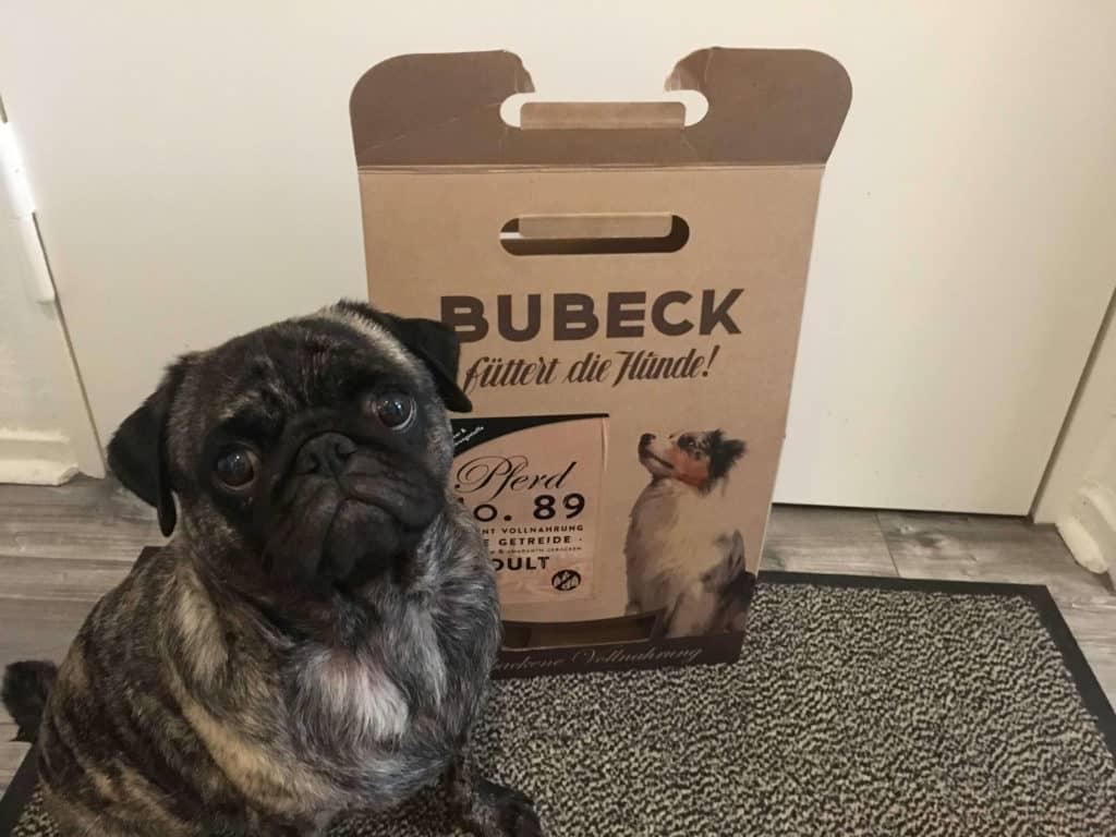 bubeck-hundefutter_5177