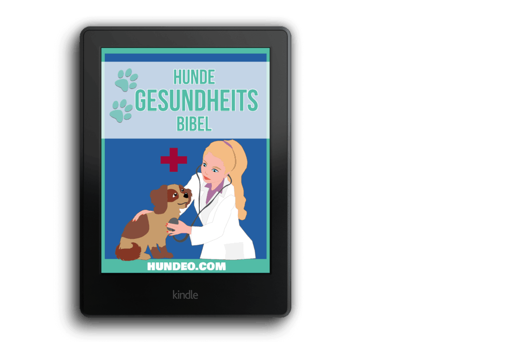 hunde-gesundheits-bibel (34) (1)