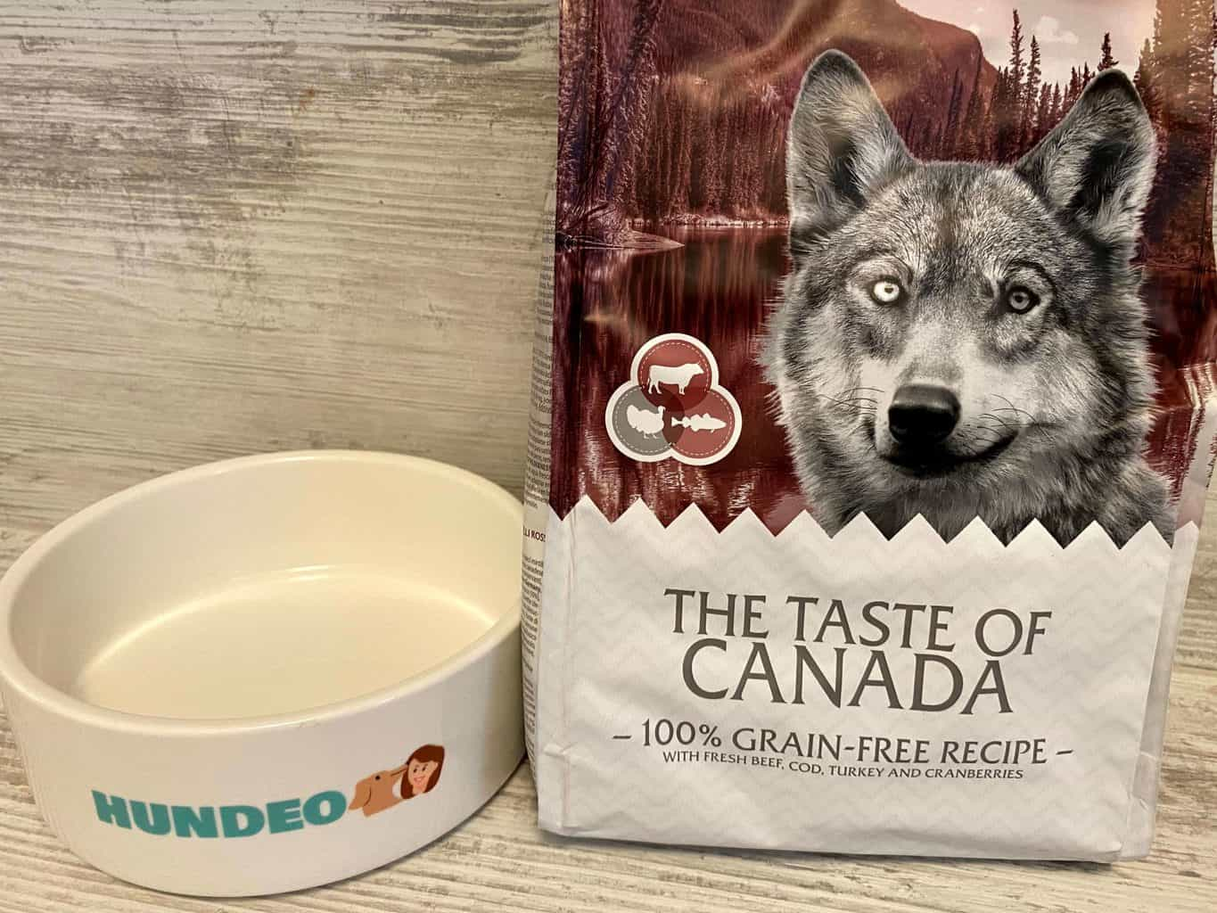 wolf-of-wilderness-hundefutter_5929