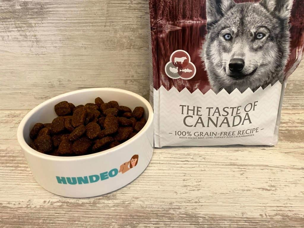 wolf-of-wilderness-hundefutter_5930