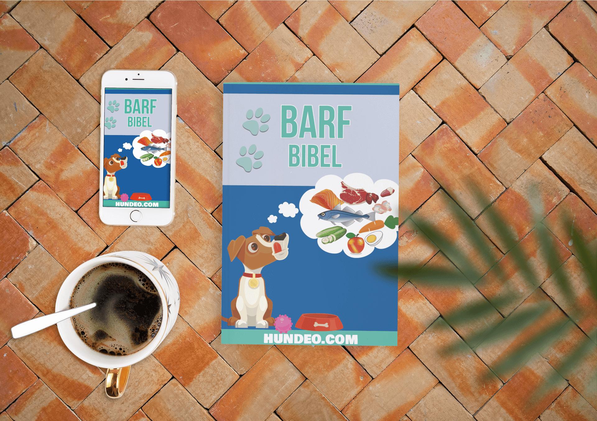Barf Bibel Partnerprogramm 13