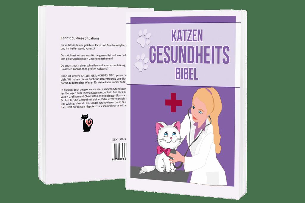 KGB Buchcover Vorne Hinten