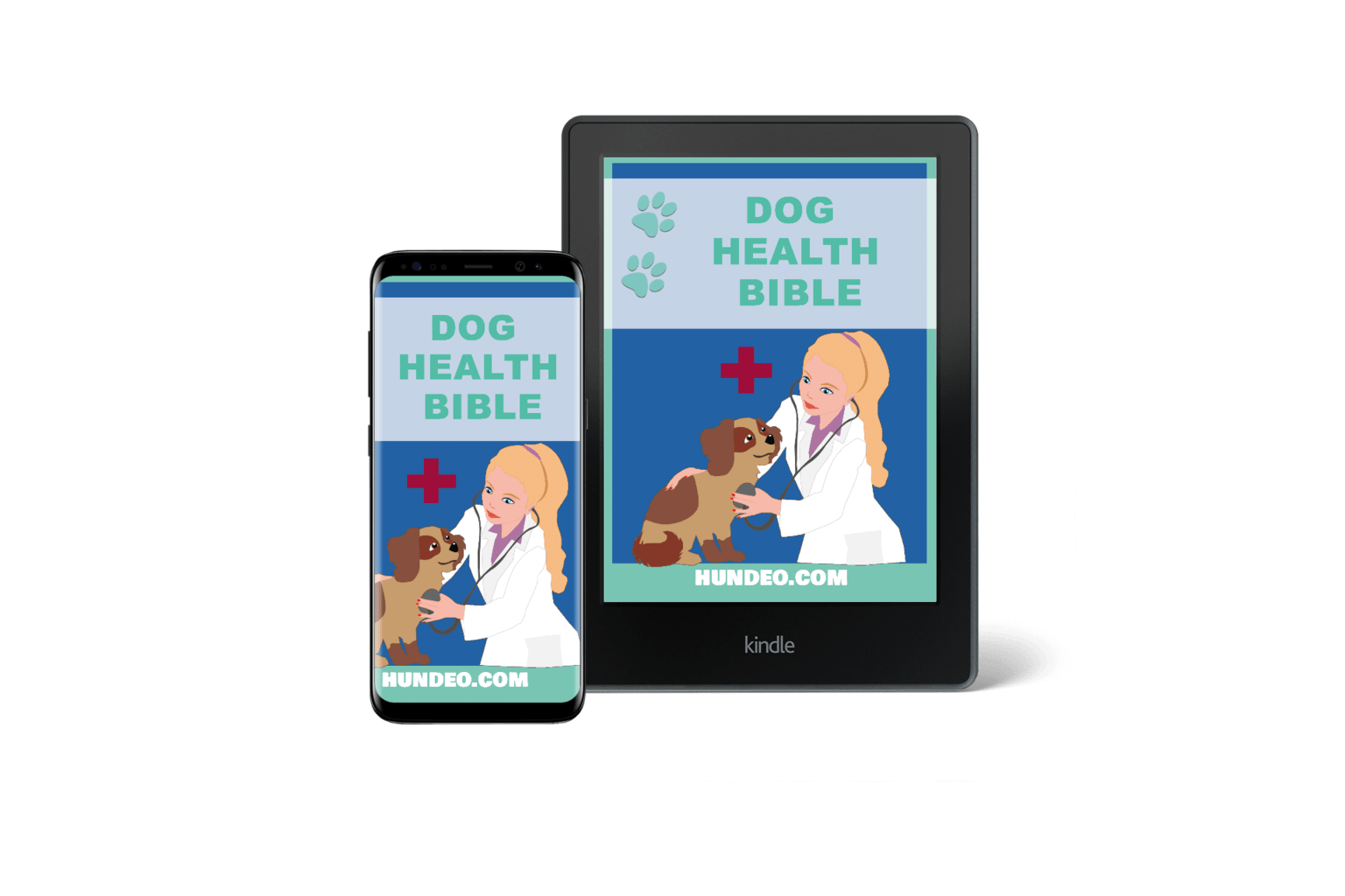 doghealthbible-download