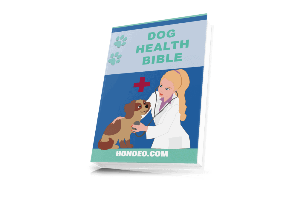 doghealthbible_book