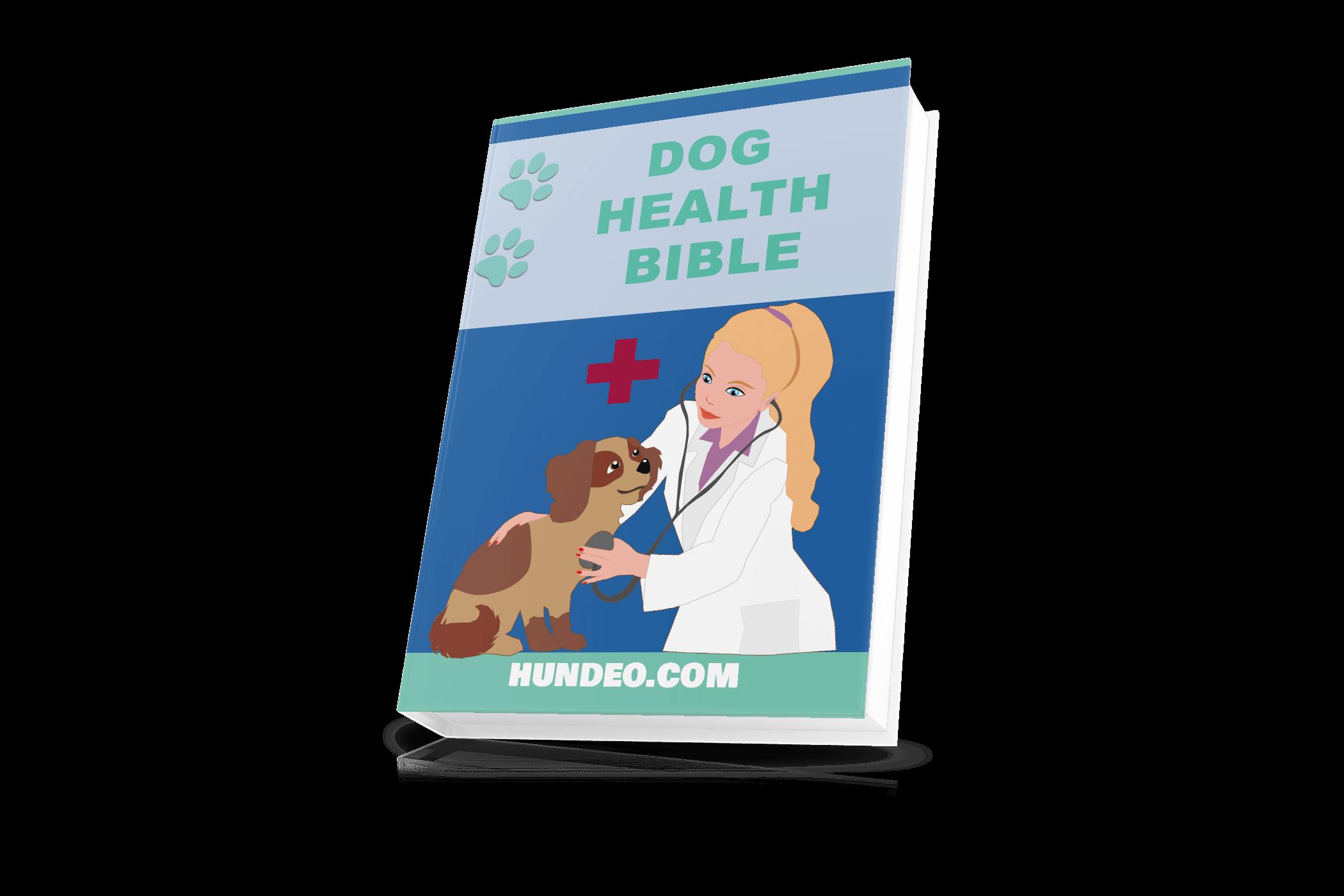 doghealthbible_book
