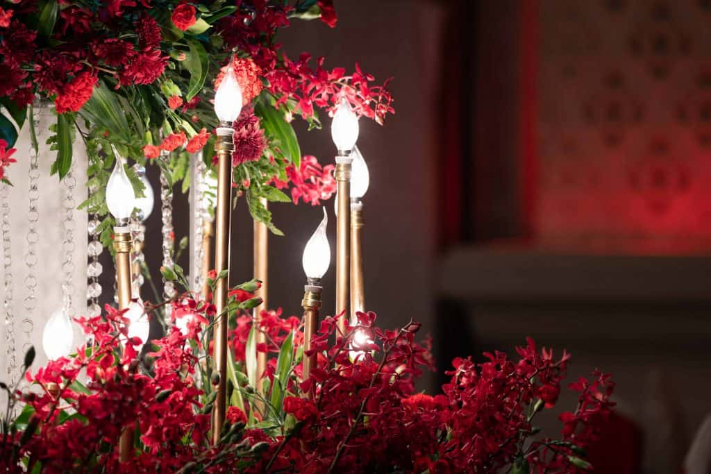 Weihnachten Led Kerzen