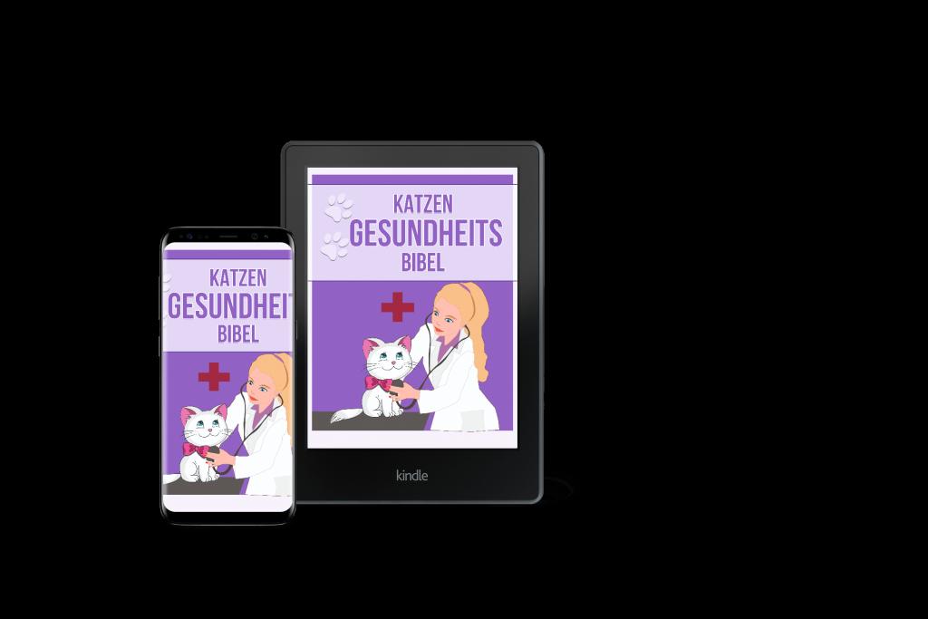 katzen gesundheits bibel ebook pdf