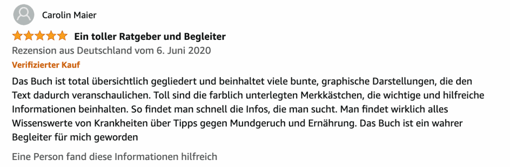 rezension 10.30.03